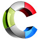 Cora Seo Software